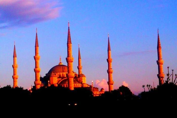 Turkey_Istanbul