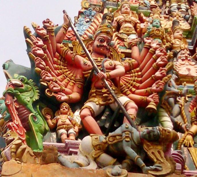 India_Tamil-Nadu