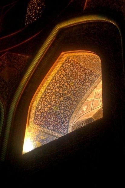 Iran_Isfahan