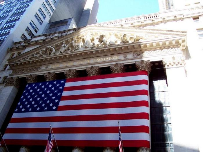 USA_New-York